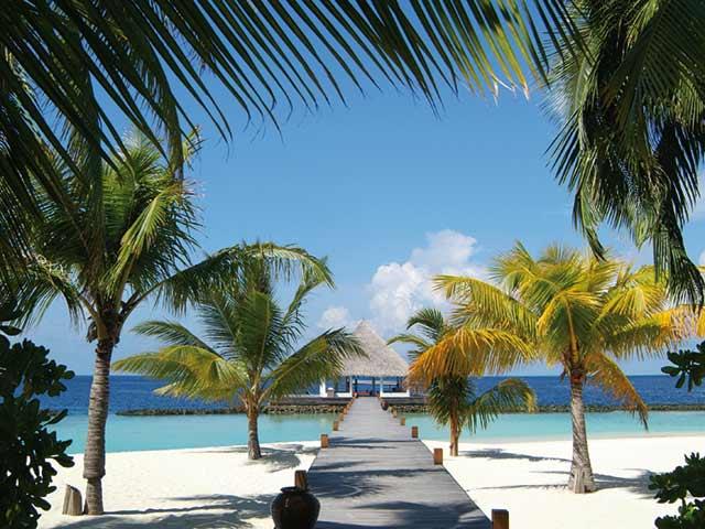 Vacanza Maldive Offerta Coco Bodu Hithi Atollo Di Male Nord 0005