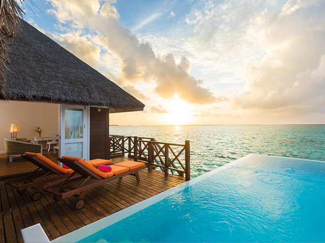 Vacanze Maldive All Inclusive Sun Aqua Vilu Reef Atollo Di Dhaalu 0005