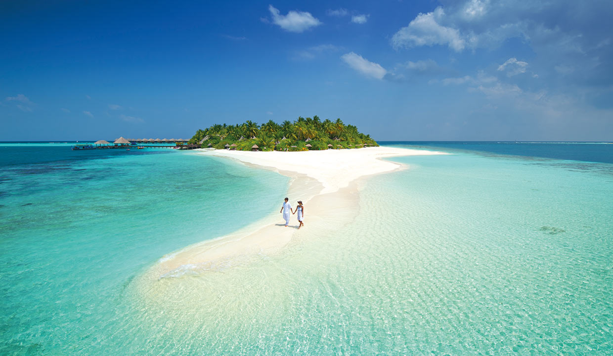 Vacanze Maldive All Inclusive Sun Aqua Vilu Reef Atollo Di Dhaalu Top 0009