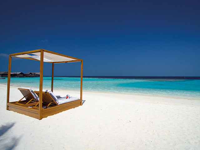 Vacanze Maldive Lily Beach Hotel Atollo Ari Sud 0009