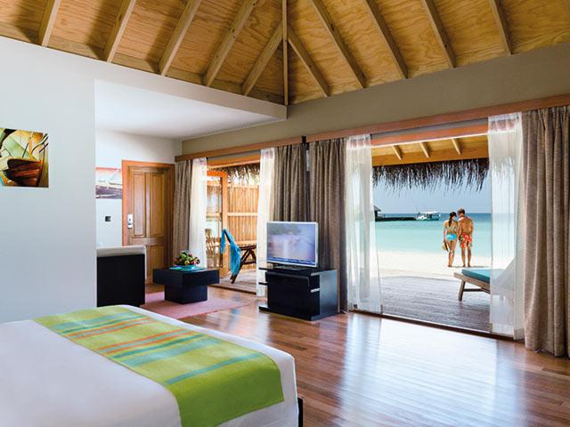 Viaggio Maldive Hotel Veligandu Resort Atollo Di Ari Nord 0015