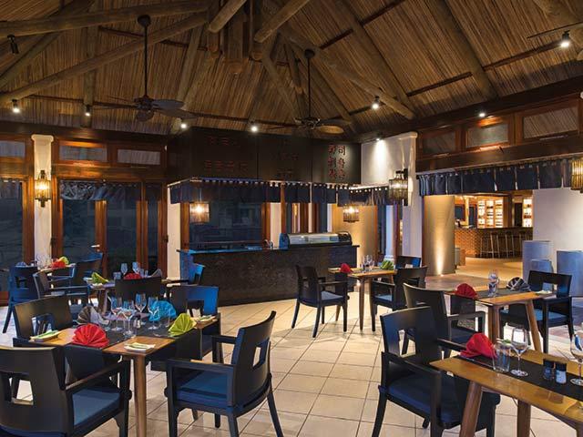 C Palmar Mauritius C Asian Gallery