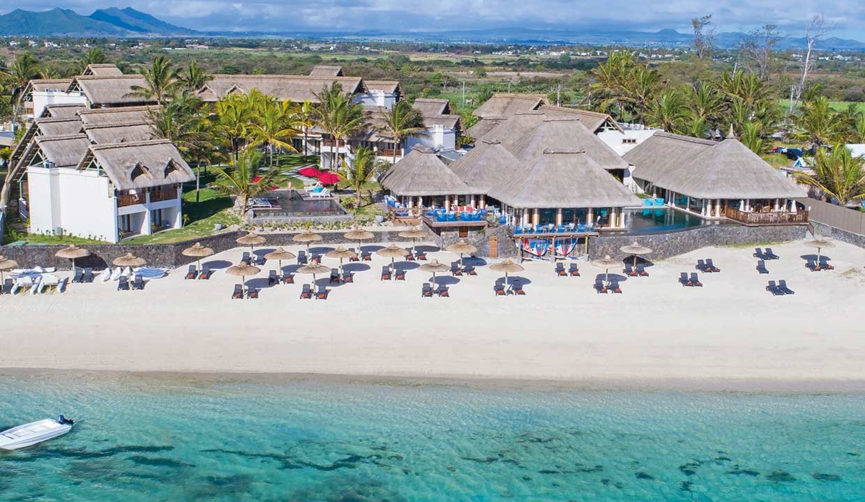 C Palmar Mauritius Drone View 02 Gallery Top