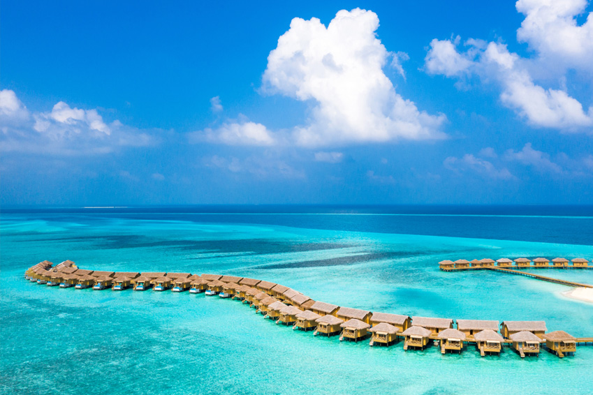 Y&m Maldives1