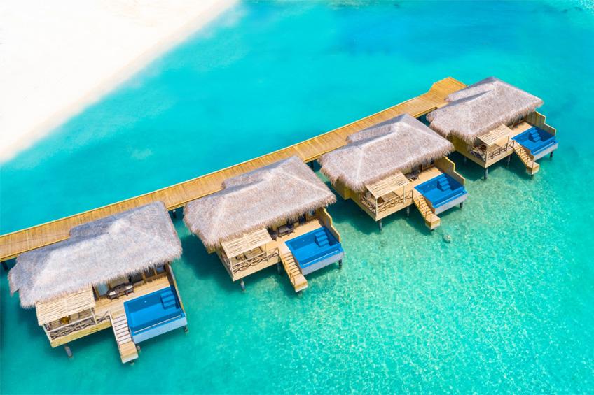 Y&m Maldives2