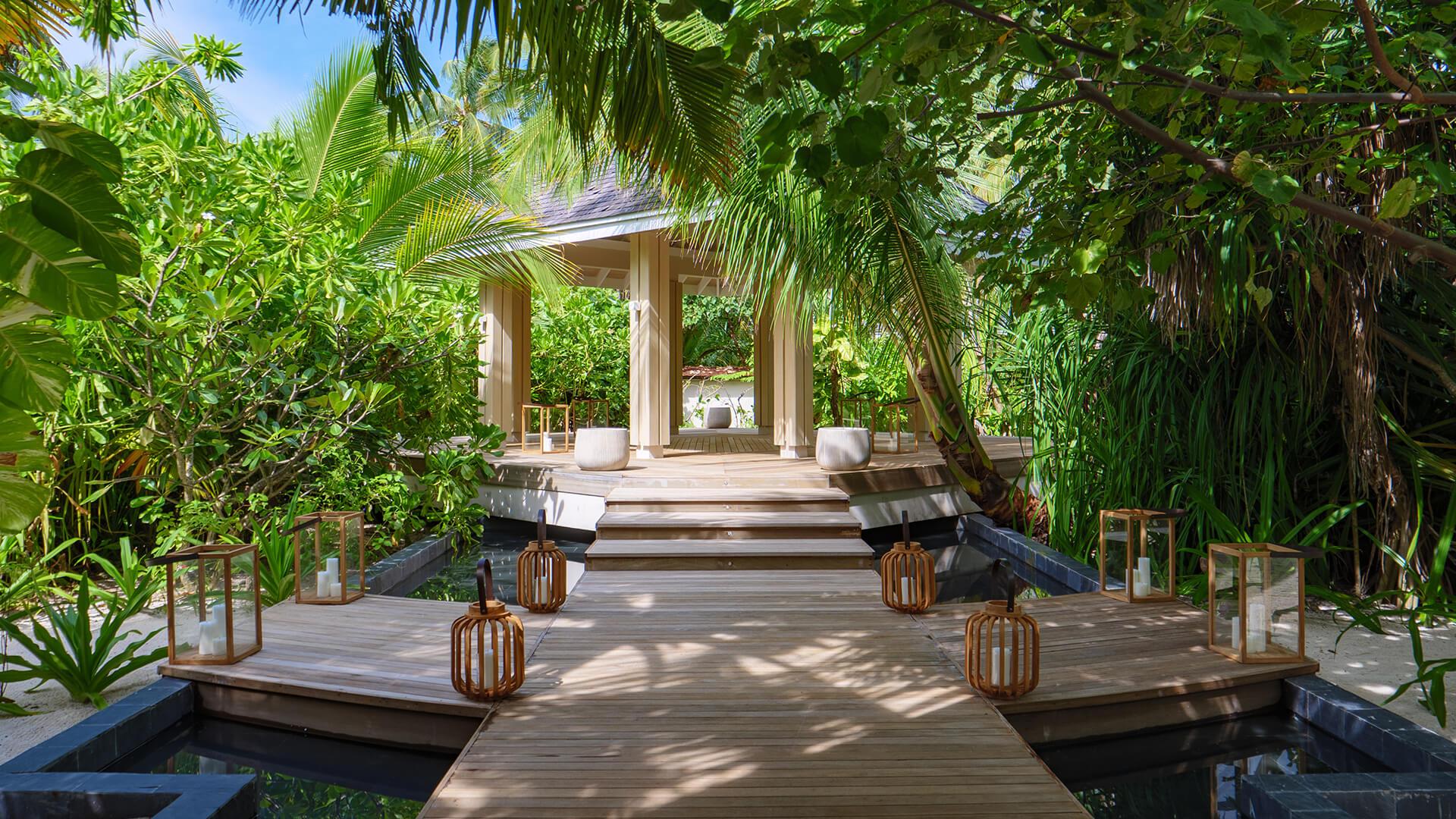 Baglioni Resort Maldives Spa Main Img