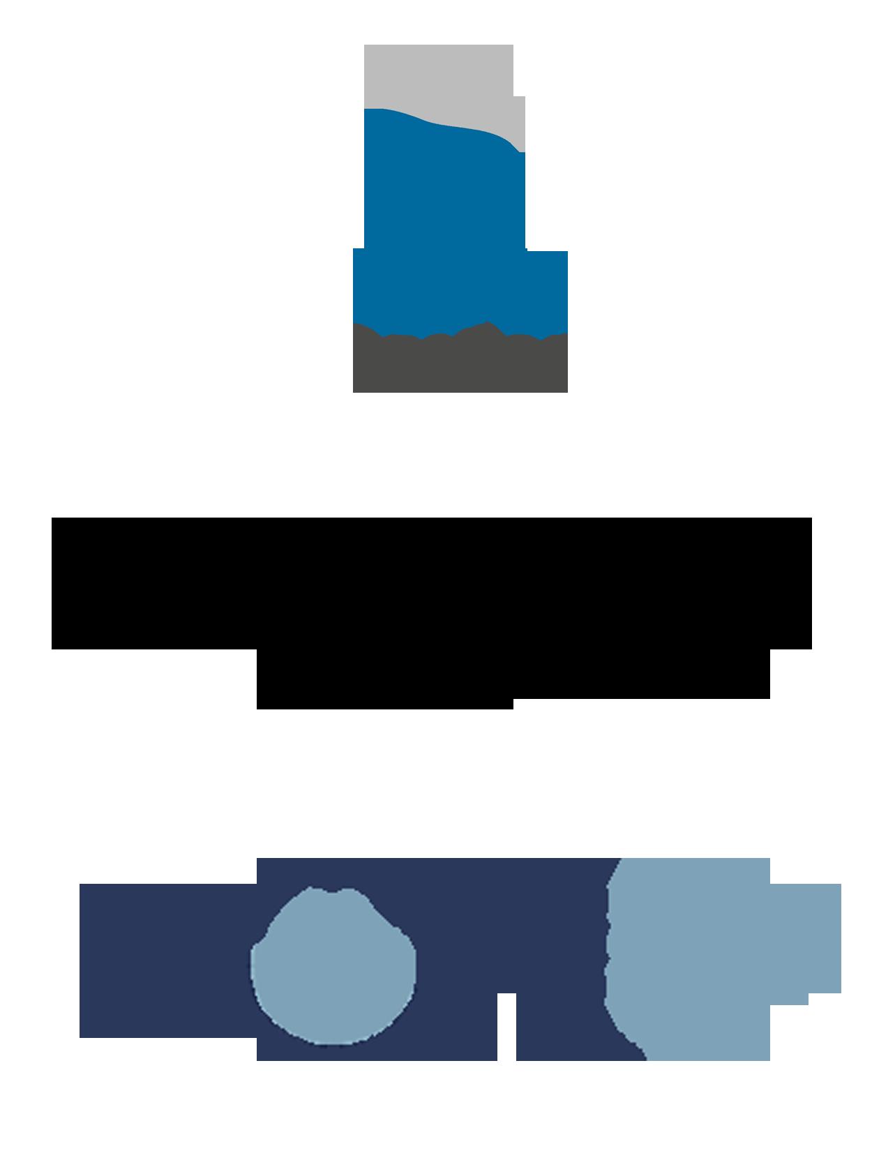 Azemar, Tour Operator